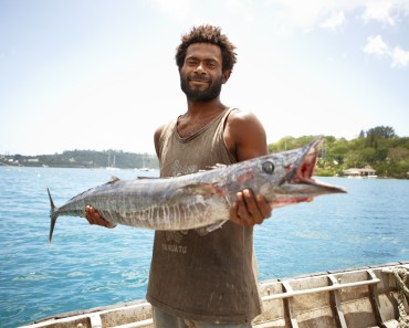 Pacific islands archives cruise tips for Fishing in vanuatu