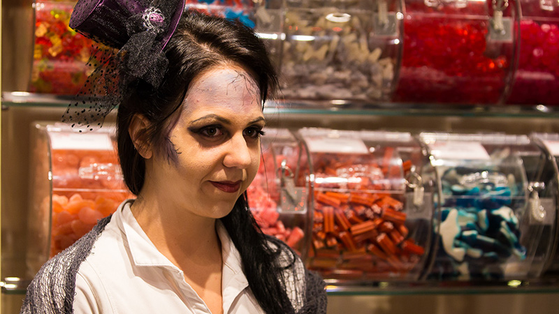 carnival-cruise-line-halloween-witch-makeup-how-to
