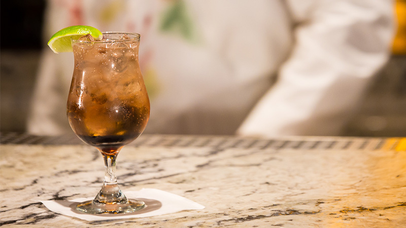 carnival-cruise-line-halloween-witches-brew-cocktail-recipe