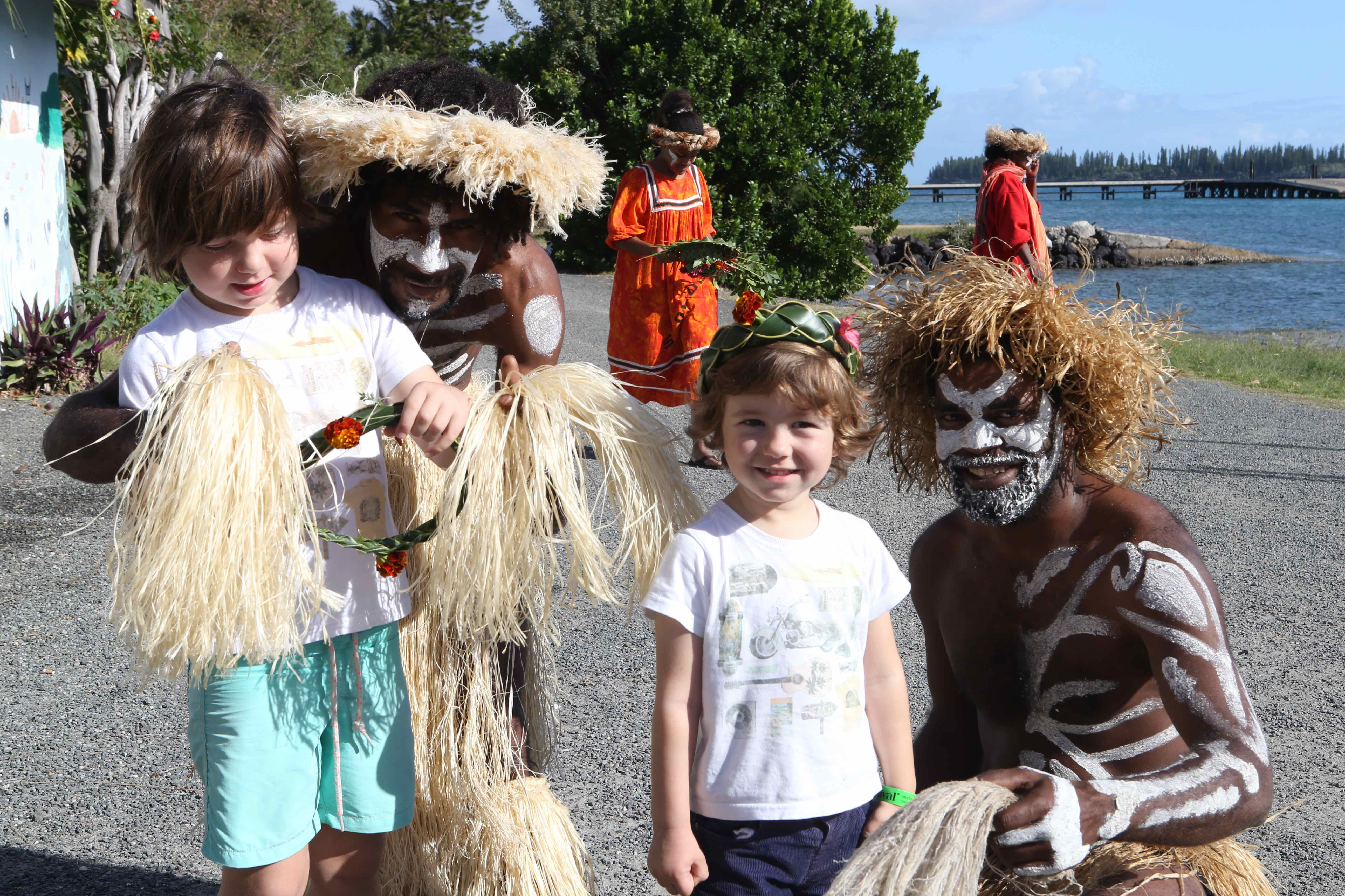 isle-of-pines-discover-tour-new-caledonia-travelling-with-kids-3