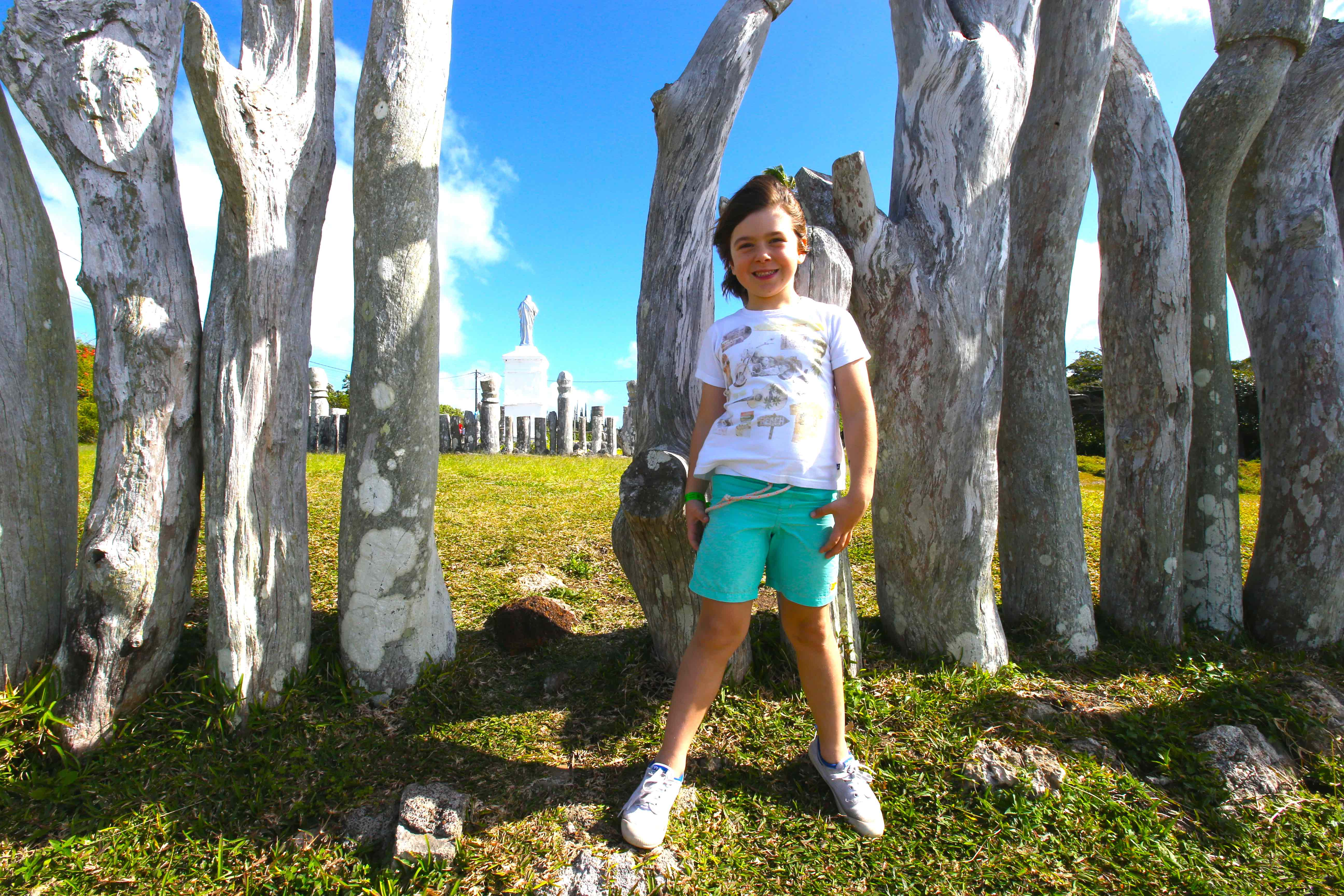 isle-of-pines-discover-tour-new-caledonia-travelling-with-kids-4