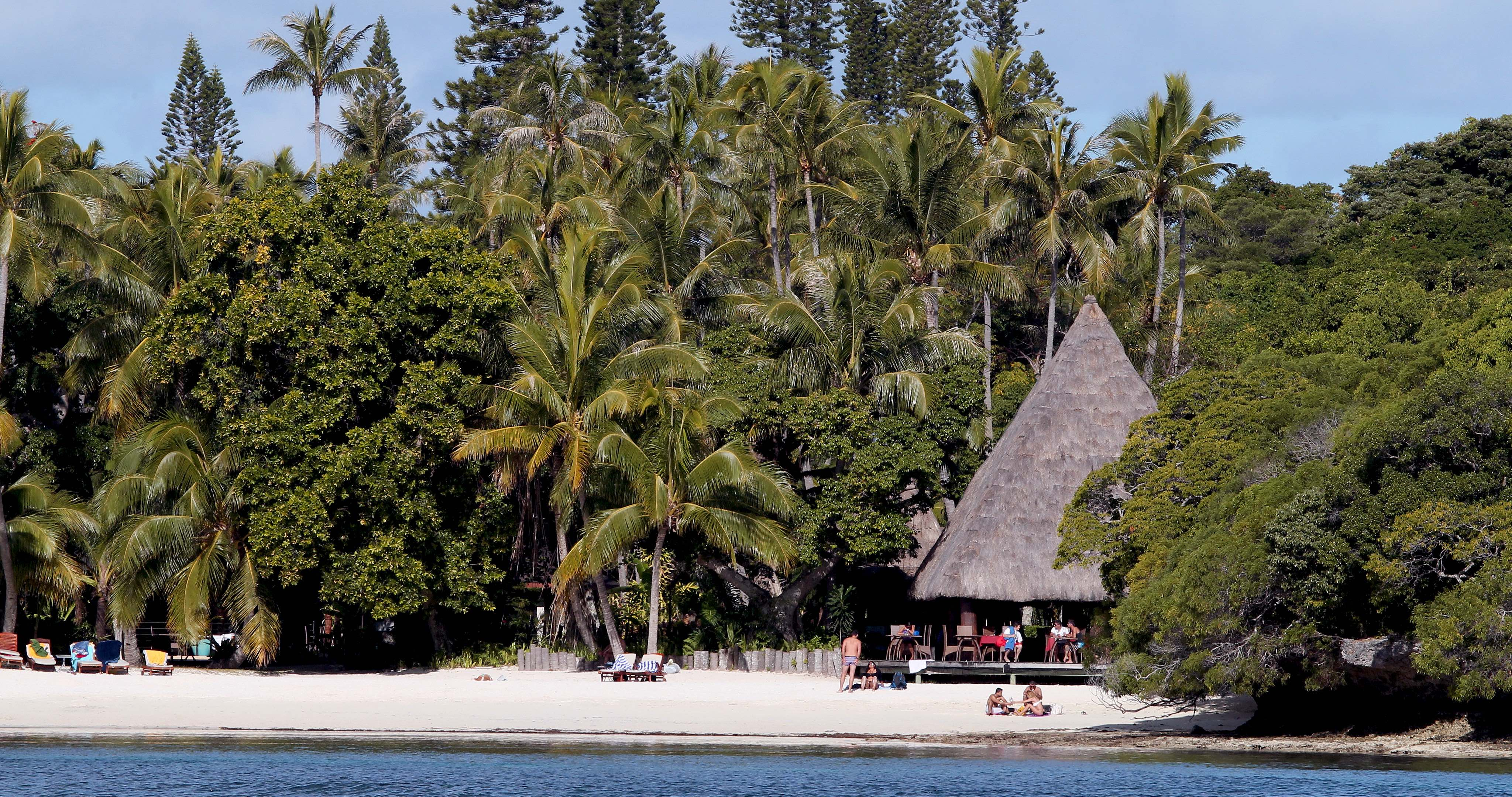 isle-of-pines-discover-tour-new-caledonia-travelling-with-kids-6