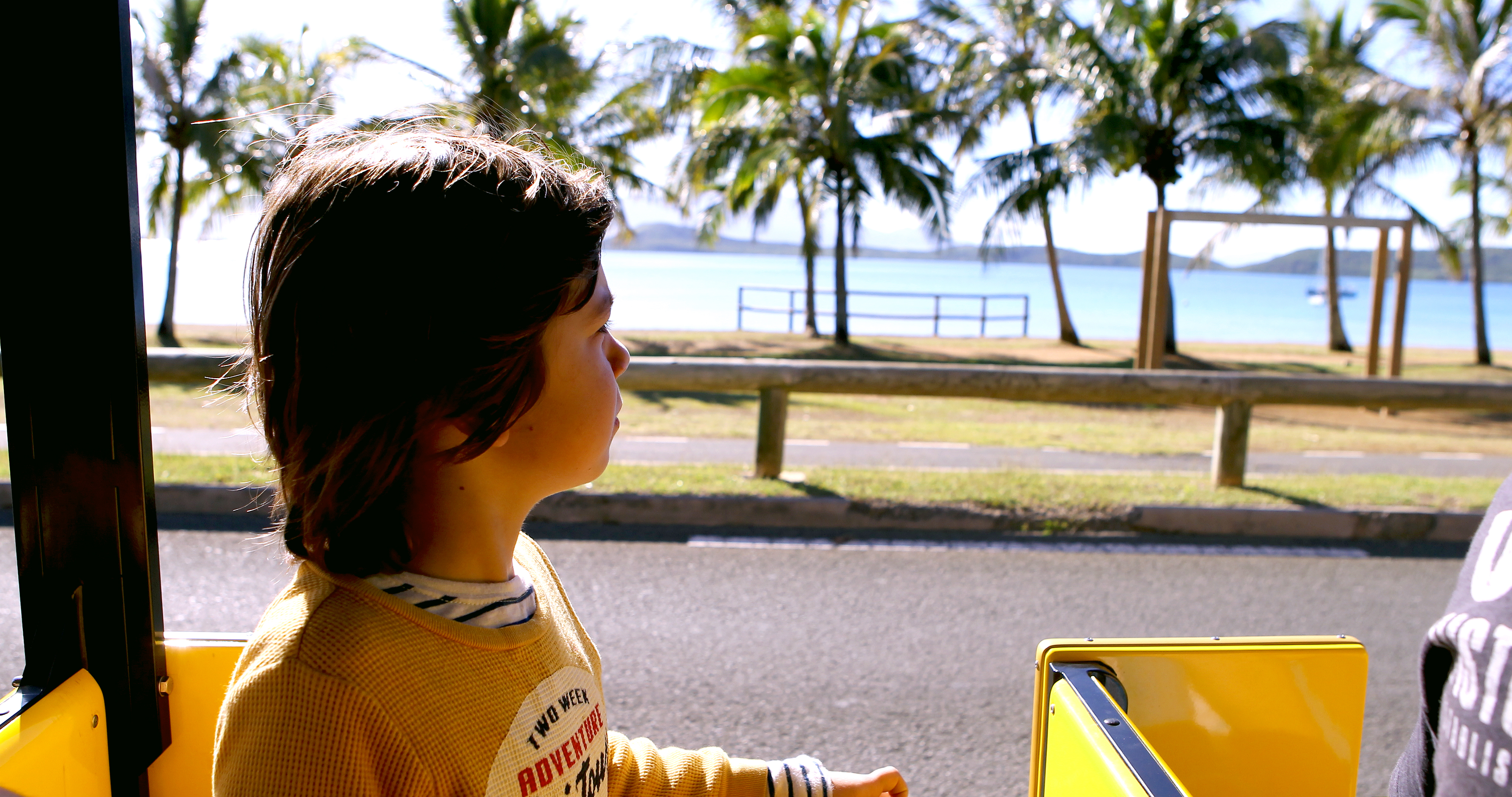 tchou-tchou-train-ride-noumea-travelling-with-kids-1
