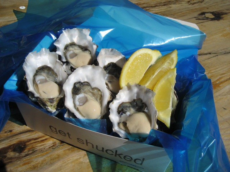 get-shucked-oysters-tasmania