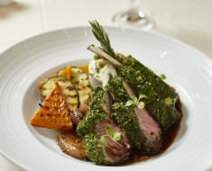 carnival-main-restaurant-lamb-rack