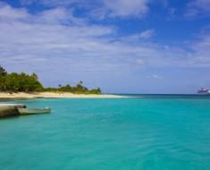 Mystery Island BW2