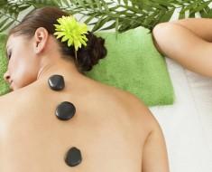 2.massage
