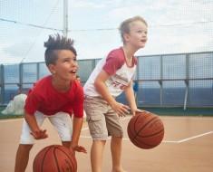 150325_Carnival_Basketball_018 150dpi RGB