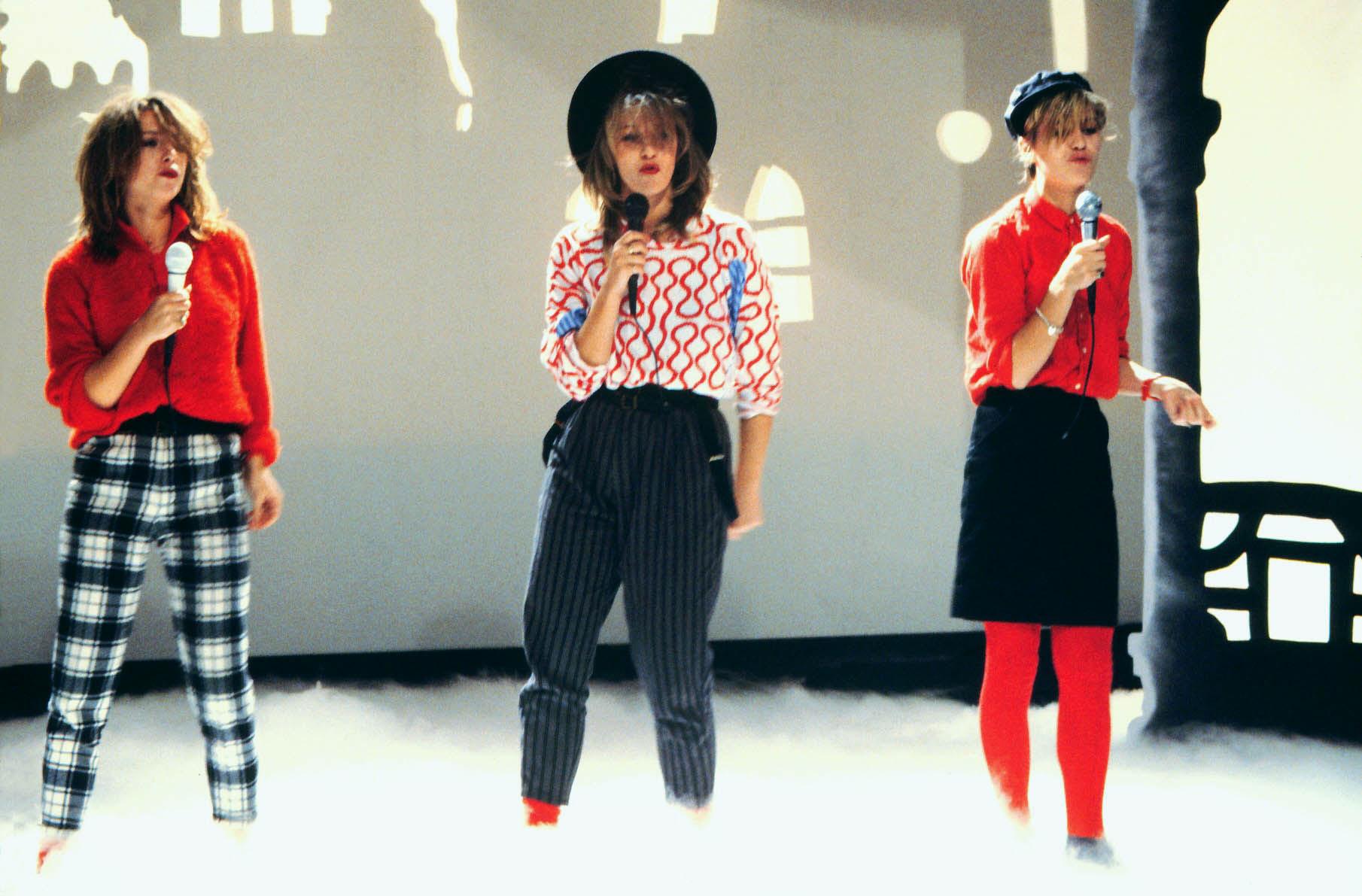 Five Original 80s Costume Ideas Cruise Tips