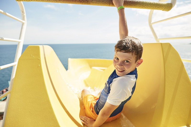 YELLOW_SLIDE_6330