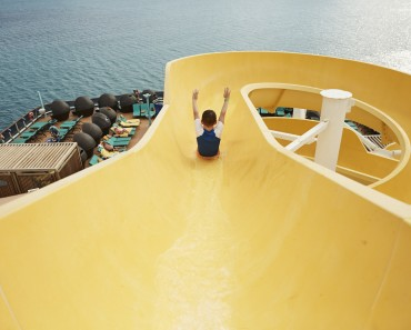 YELLOW_SLIDE_6309